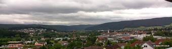 lohr-webcam-08-07-2014-16:00