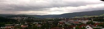 lohr-webcam-08-07-2014-16:30