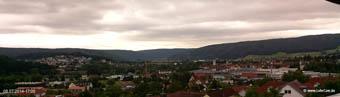 lohr-webcam-08-07-2014-17:00
