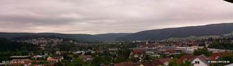 lohr-webcam-08-07-2014-17:20