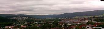 lohr-webcam-08-07-2014-17:40