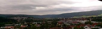 lohr-webcam-08-07-2014-18:00