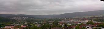 lohr-webcam-08-07-2014-20:50