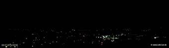 lohr-webcam-09-07-2014-03:50