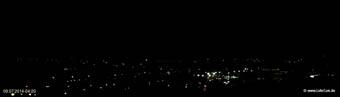 lohr-webcam-09-07-2014-04:20