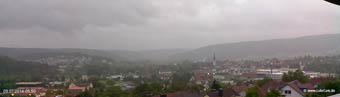 lohr-webcam-09-07-2014-05:50