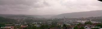 lohr-webcam-09-07-2014-06:20