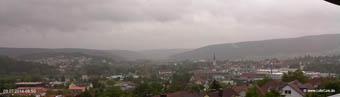 lohr-webcam-09-07-2014-06:50