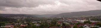 lohr-webcam-09-07-2014-07:50