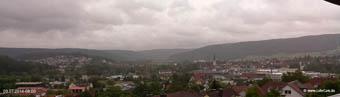 lohr-webcam-09-07-2014-08:00