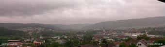 lohr-webcam-09-07-2014-08:50