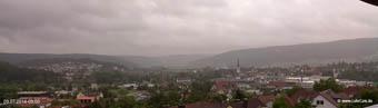 lohr-webcam-09-07-2014-09:00