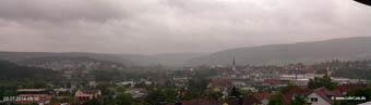 lohr-webcam-09-07-2014-09:10