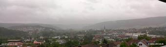 lohr-webcam-09-07-2014-11:00