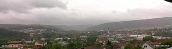 lohr-webcam-09-07-2014-11:20