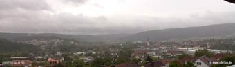 lohr-webcam-09-07-2014-11:30
