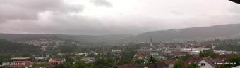 lohr-webcam-09-07-2014-11:40
