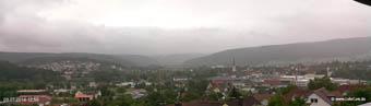 lohr-webcam-09-07-2014-12:50
