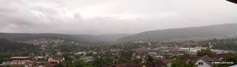 lohr-webcam-09-07-2014-13:00