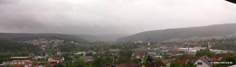 lohr-webcam-09-07-2014-14:10