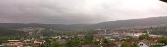 lohr-webcam-09-07-2014-15:00