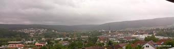 lohr-webcam-09-07-2014-15:10