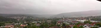 lohr-webcam-09-07-2014-15:50