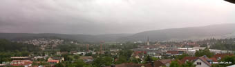 lohr-webcam-09-07-2014-16:10
