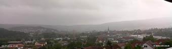 lohr-webcam-09-07-2014-17:40