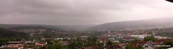 lohr-webcam-09-07-2014-19:00