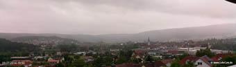 lohr-webcam-09-07-2014-19:50