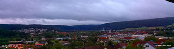 lohr-webcam-09-07-2014-21:30