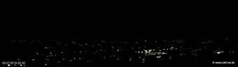 lohr-webcam-09-07-2014-22:30