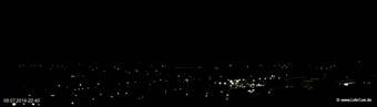 lohr-webcam-09-07-2014-22:40