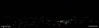lohr-webcam-10-06-2014-01:50