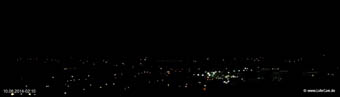 lohr-webcam-10-06-2014-02:10
