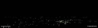 lohr-webcam-10-06-2014-02:20