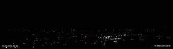 lohr-webcam-10-06-2014-02:40