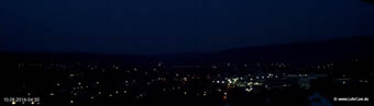 lohr-webcam-10-06-2014-04:30