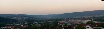 lohr-webcam-10-06-2014-05:40