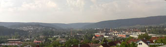 lohr-webcam-10-06-2014-08:30