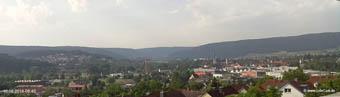 lohr-webcam-10-06-2014-08:40