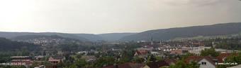 lohr-webcam-10-06-2014-09:40