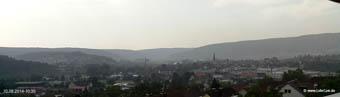 lohr-webcam-10-06-2014-10:30