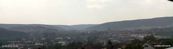 lohr-webcam-10-06-2014-10:40