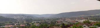 lohr-webcam-10-06-2014-11:10