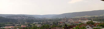 lohr-webcam-10-06-2014-11:20