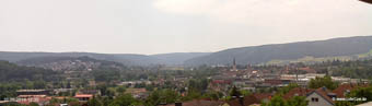 lohr-webcam-10-06-2014-12:30