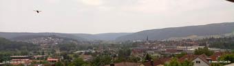 lohr-webcam-10-06-2014-12:40