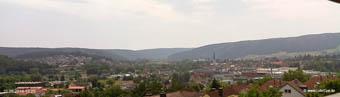 lohr-webcam-10-06-2014-13:20
